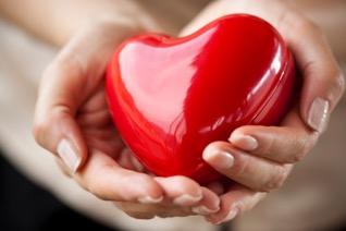 O método pilates no controle da hipertensão arterial