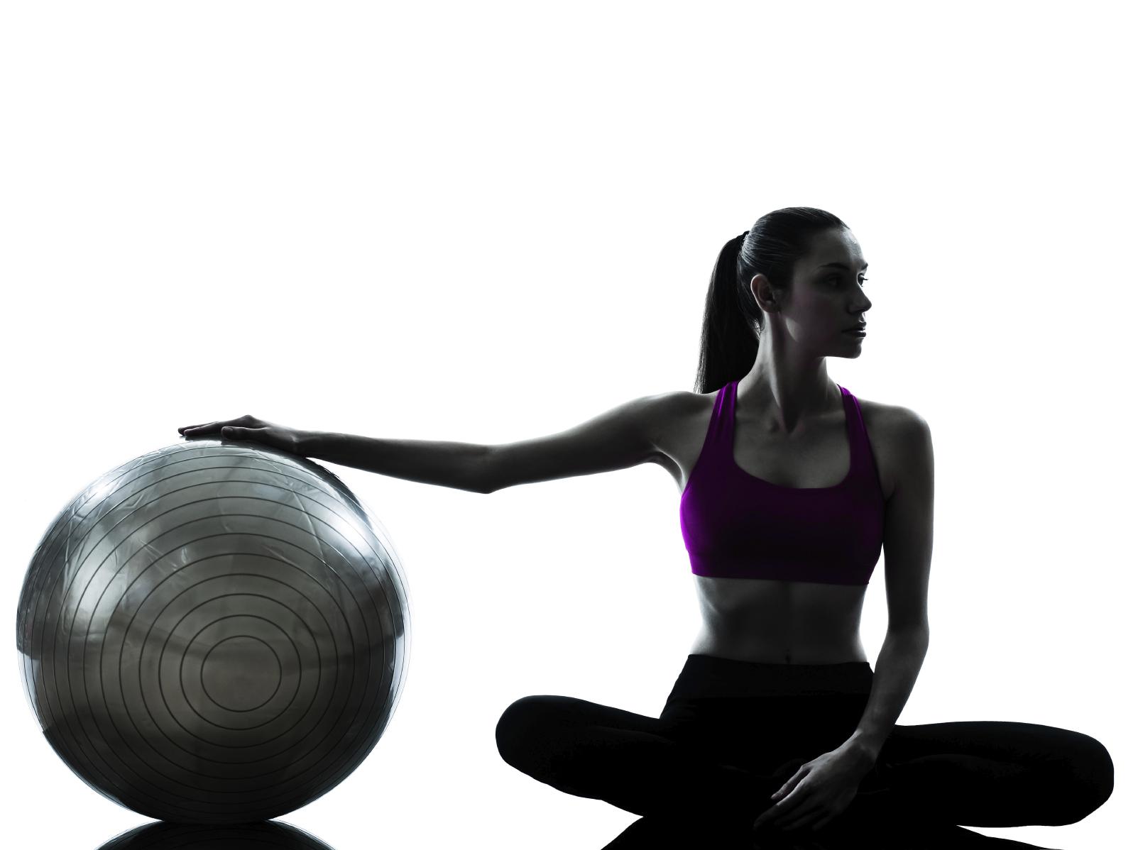 Treinamento funcional: Um recurso fisioterapêutico