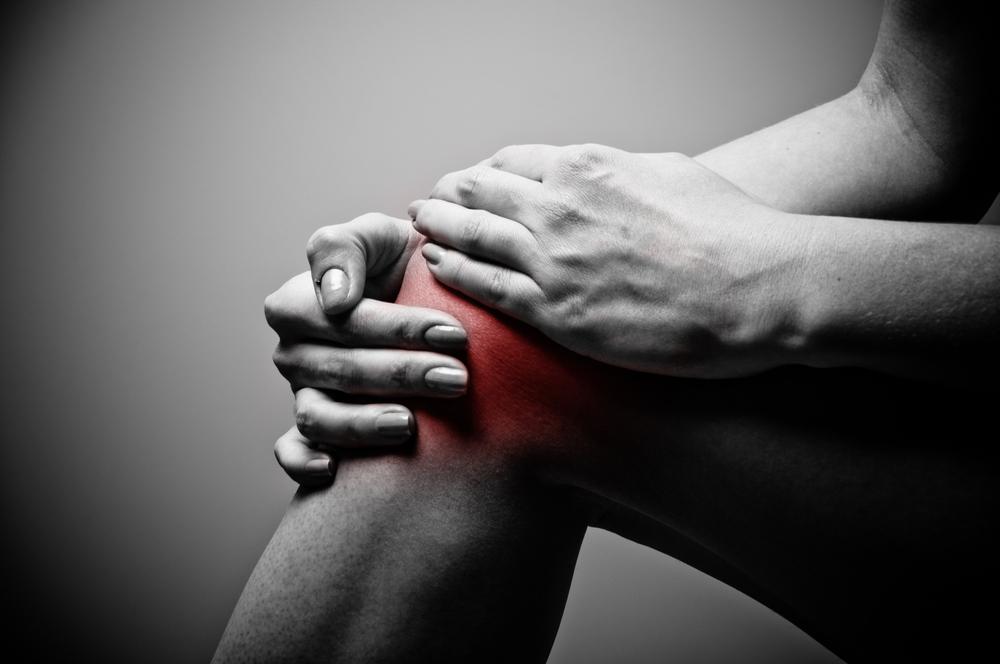 Pilates diminui a dor no joelho causada por condromalácia patelar