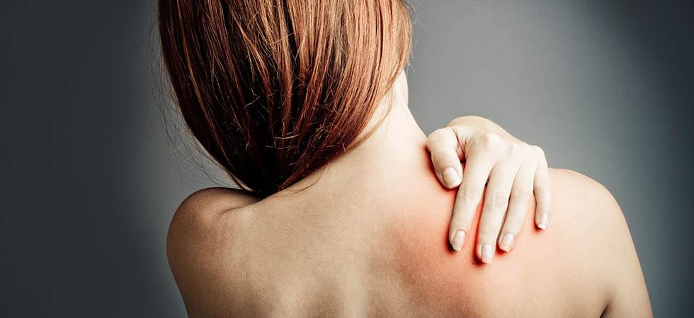 Benefícios do pilates na fibromialgia