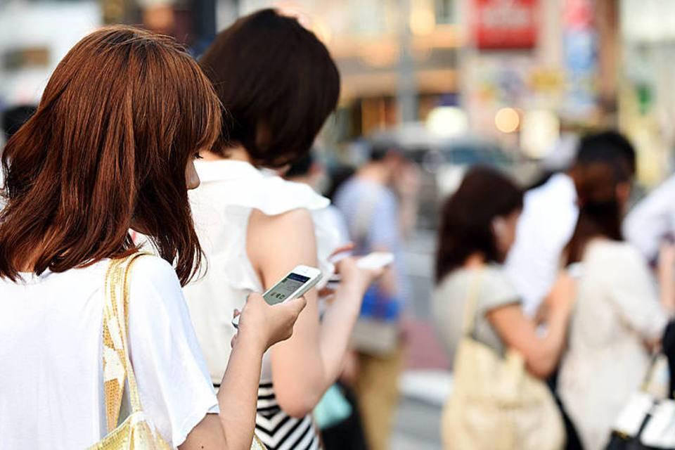 size_960_16_9_smartphones46