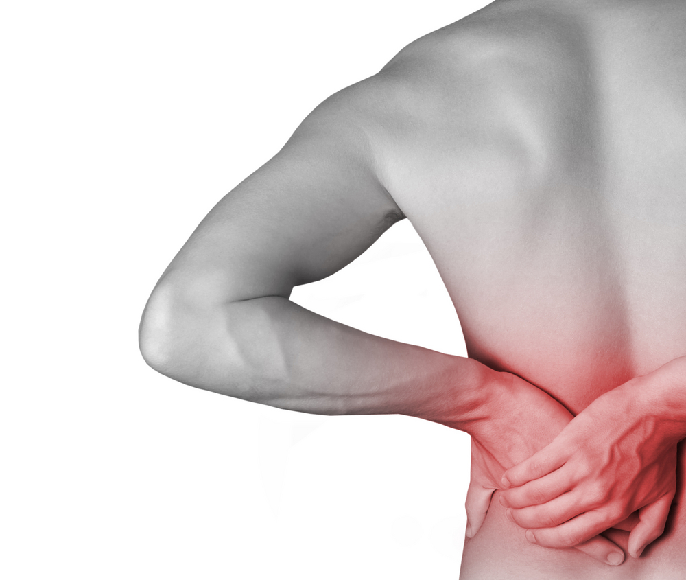 Pilates na Lombalgia – tratamento para dores crônicas inespecíficas