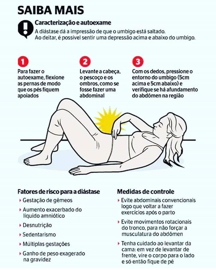 Pilates-Vila-Mariana